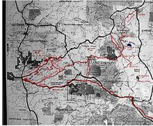 Hazzard map.jpg