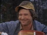 Cooter Davenport (Ben Jones)