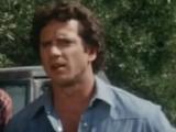 Luke Duke (Tom Wopat)