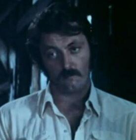James Mitchum as Grady.jpg
