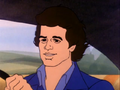 Luke Duke, cartoon.png
