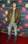 Actor-jonathan-bennett-attends-teen-people-whats-next-in 003