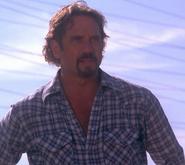 Luke Duke (Hollywood) 2