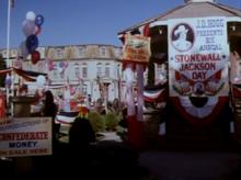 Stonewall Jackson day.png