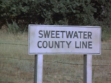 Sweetwater County