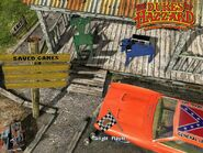 Dukes-of-hazzard-the-racing-01