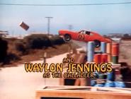 Waylon Jennings - Title Card (s 2 variation)