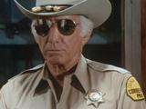 Col. Cassius Claiborne