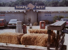 Boar's NEst.png