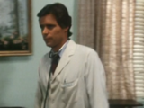 The Doctor (Welcome Back, Bo 'n' Luke)