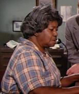 Bessie Lou2