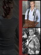 Bello Magazine 28429