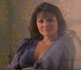 Joan Blackman as Reba Rainey 2.jpg