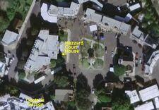 Hazzard, Downtown - the present.jpg