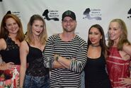 2017-07-14 - California Womens Film Festival 28529