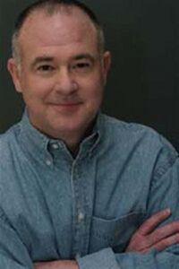 Jeff Altman.jpg