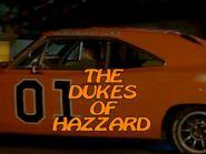 The Dukes of Hazzard, film