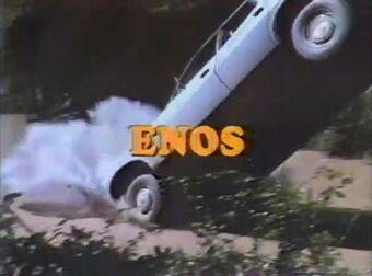 Enos Title Card.jpg