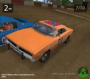 The-dukes-of-hazzard-return-of-the-general-lee-20040909094454130 640w