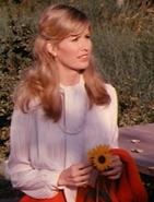 Jenny Walden