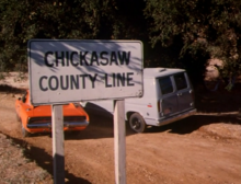 Chickasaw county line.png