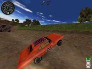 Dukes-of-hazzard-the-racing-10