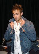 Jonathan Bennett imdb-2005-03