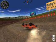Dukes-of-hazzard-the-racing-05
