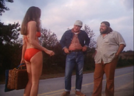 """Daisy Mae Duke in the pilot episode """"One Armed Bandits"""".png"""