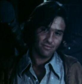 Kiel Martin as Bobby Lee.jpg