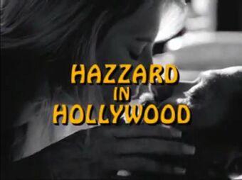 Hazzard in Hollywood.jpg