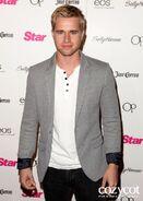 Star Magazine Hollywood 28229