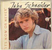 Schneider-now-or-never