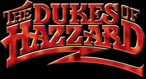 The Dukes of Hazzard Wiki
