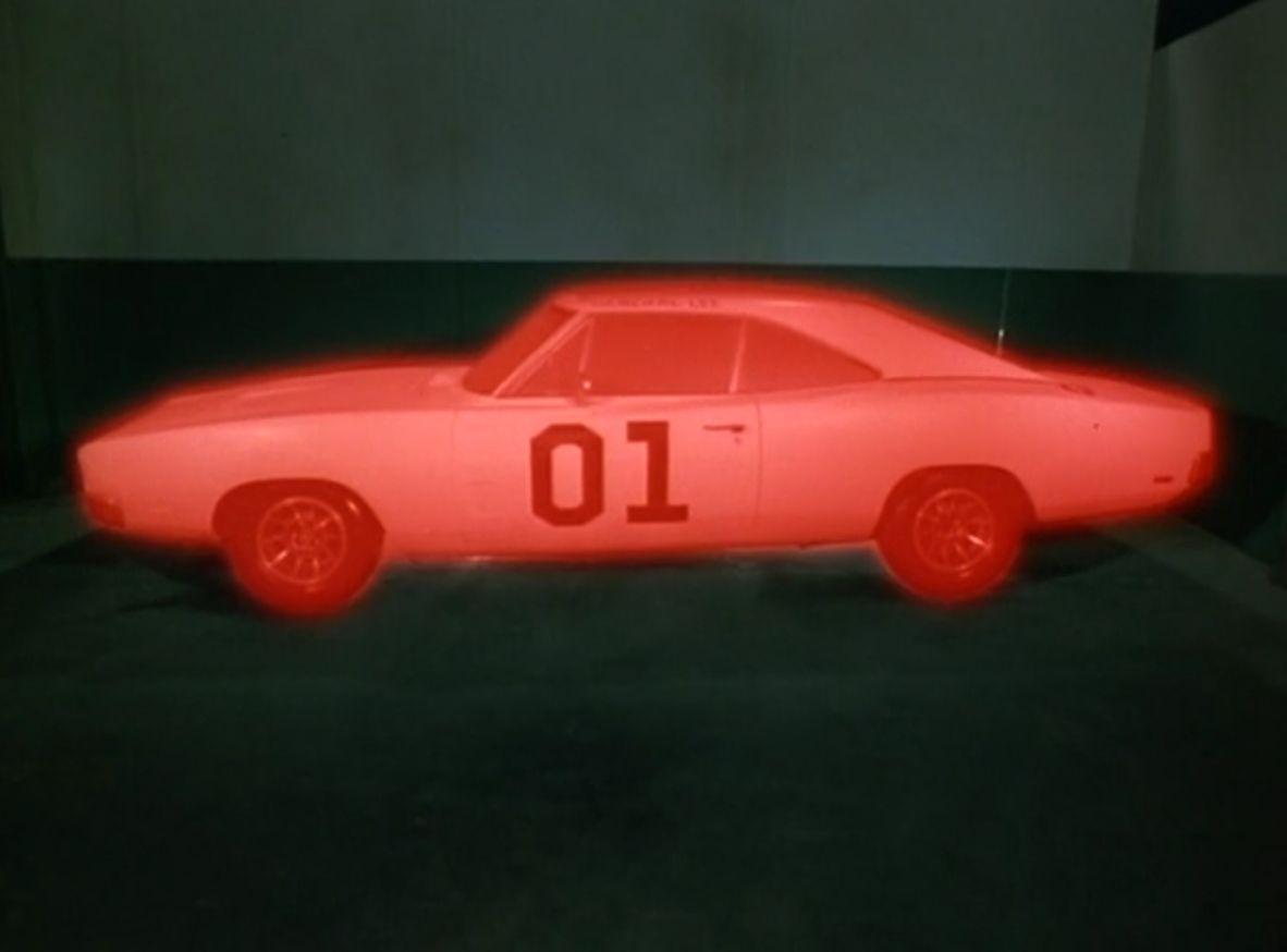 Ghost of the General Lee.png