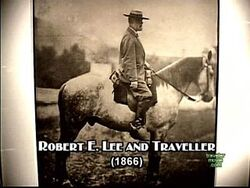 General-Leeon Travellar.jpg