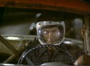Zeebo driving 31