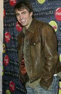 Actor-jonathan-bennett-attends-teen-people-whats-next-in 002