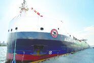 Ship0719c 0