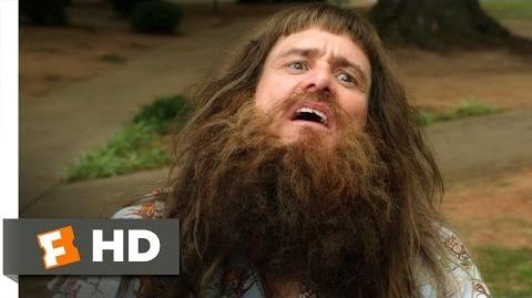 Dumb and Dumber To (1 10) Movie CLIP - 20 Year Prank (2014) HD-2