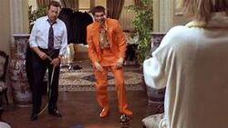 Lloyd's orange suit.jpg