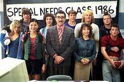 Special Needs Class 1986.jpg