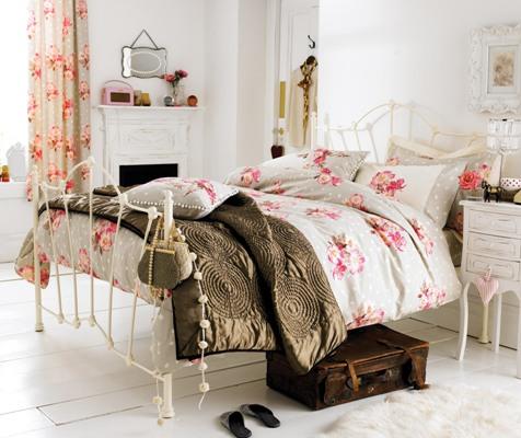 Dane Home/Elle's Room