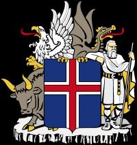 Icelandic crest.png