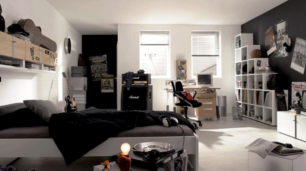 Schmidt Home Eq S Room Dumbledore Army Role Play Wiki Fandom