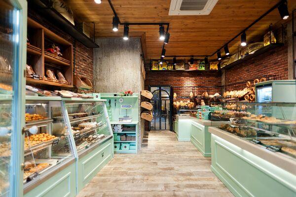 Clover Bakery.jpg