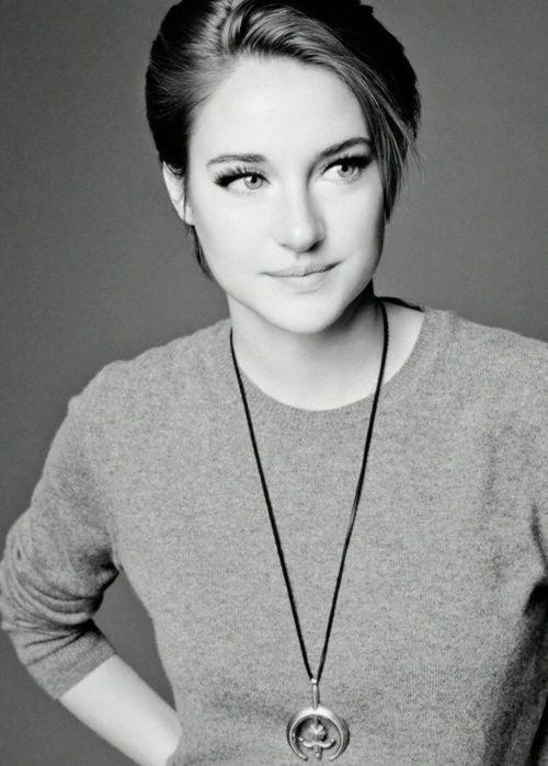 Felicity Blake