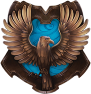 Ravenclaw crest.png