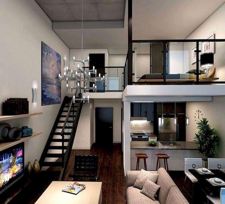 Cadmus Walker/Apartment