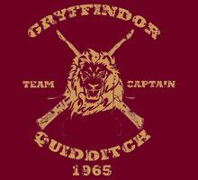 Forum Gryffindor Quidditch Team Captain Dumbledore S Army Role Play Wiki Fandom